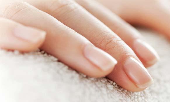 Alcuni rimedi naturali per le unghie fragili