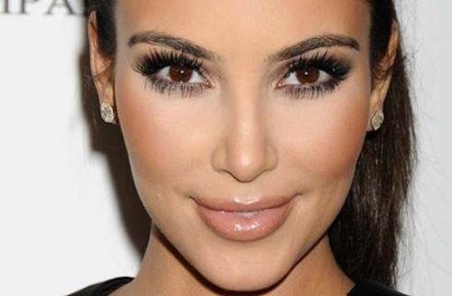 Il make-up che valorizza lo sguardo