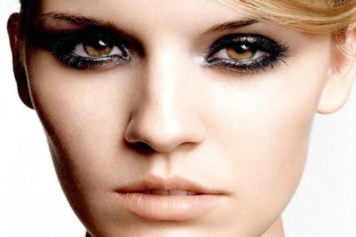 trucco-occhi-il-trend-vuole-di-nuovo-lo-smokey-eyes