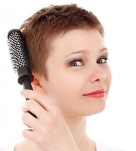 capelli alla moda_opt