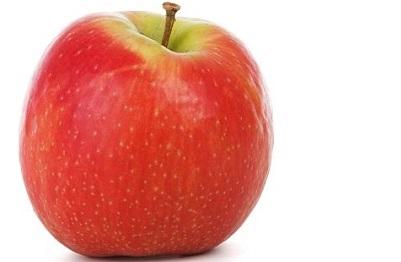 maschere di bellezza a base di mela_opt (1)
