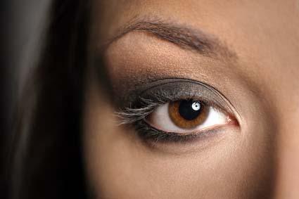 Come creare un perfetto Smokey Eye