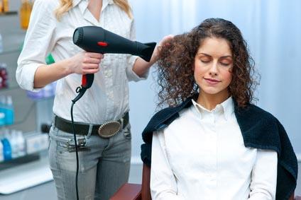 Come rinforzare i capelli rimedi e consigli