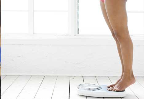 disintossicare il proprio corpo con la dieta detox