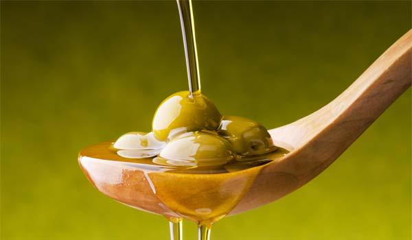 Olio extravergine di oliva come riconoscere quello di qualita