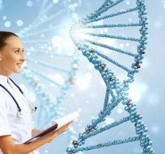 Dieta Genetica tutti i segreti