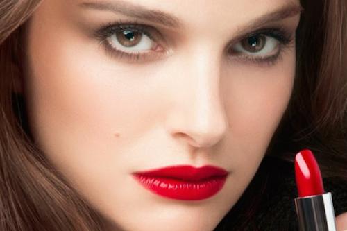 rossetto-rosso-tutte-le-sfumature