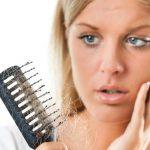 5 rimedi naturali contro la caduta dei capelli