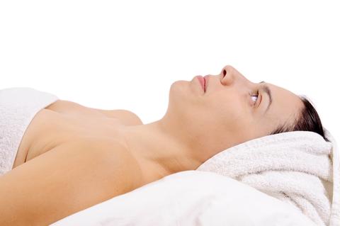 labioplastica-chirurgia-estetica-intima