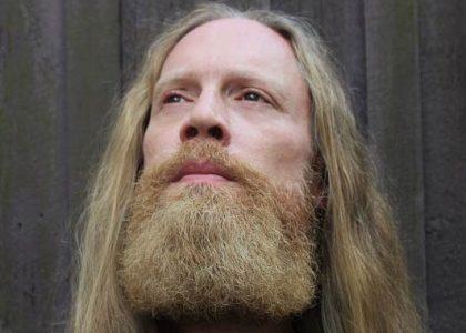 Come farsi crescere la barba