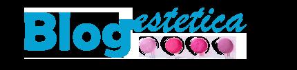 Blog di Estetica