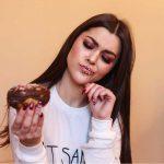Disturbi alimentari Come e perche si verificano